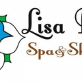 The State College Spa & Massage Center - A Lisa Robin Spa