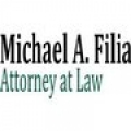 Filia Michael A