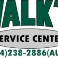 Walk's Service Center, Inc.