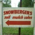 Snowberger's Topsoil & Mulch