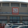 201 N 2nd St Harrisburg, PA 17101 Get Directions Phone number (717) 901-8277