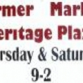 The Altoona Farmers Market
