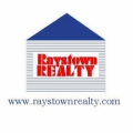 Raystown Realty, Inc.