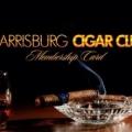 Harrisburg Cigar Club