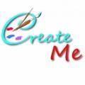 Create Me Pottery Painting Studio