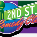 2nd Street Comedy Club