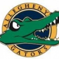 Allegheny College