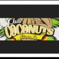 Club Coconuts