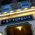 Metropolis Collective