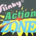 Slinky Action Zone