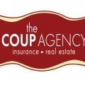 The Coup Agency