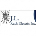 Ruth J L Electric Inc.
