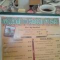 Kimberly's Cafe & Creamery