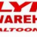 Lynn Warehousing and Storage