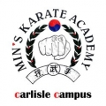 Min's Karate Academy