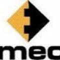 Emeco Industries Inc