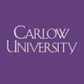 Carlow University