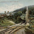 Allegheny Portage Railroad