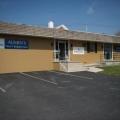 Aumen's Paint & Wallpaper Store
