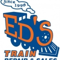 Ed's Train Repair & Sales