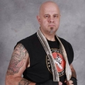 Master Brian Gates Reality Martial Arts Kickboxing & Self Defense