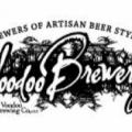 Voodoo Brewing Co