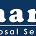 Saar's Disposal Service