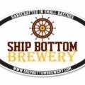 Ship Bottom Brewery