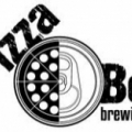 Als of Hampden / Pizza Boy Brewing Co.