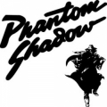 Phantom Shadow Limousines & Sedan Services