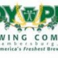 Roy Pitz Brewing Company