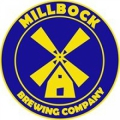 Millbock Brewing Company