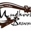 Mudhook Brewing Company