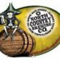 North Country Brewing Co