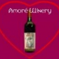 Amore Vineyards  and Winery