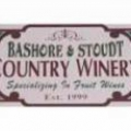 Bashore & Stoudt Country Winery
