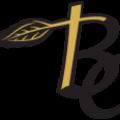 Benigna's Creek