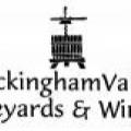 Buckingham Valley Vineyards & Winery