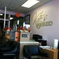 Kate's Hair Salon