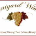 Courtyard Wineries