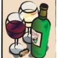 Cullari Vineyard & Winery