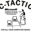 PC-Tactics