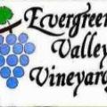 Evergreen Valley Vineyards