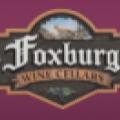 Foxburg Wine Cellars