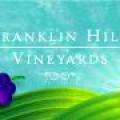 Franklin Hill Vineyards