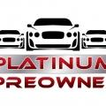 Platinum Preowned LLC