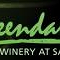 Greendance - The Winery at Sand Hill