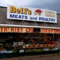 Bell's Meat & Poultry
