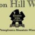 Oregon Hill Winery