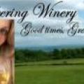 Pickering Winery